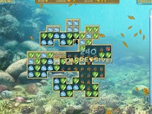 Underwater Puzzle 2