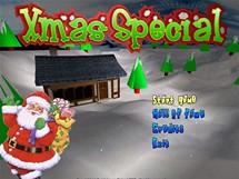 Xmas Special 3