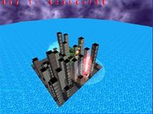 asteroid_falling_02