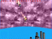 asteroid_falling_04