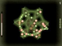 atomic_worm_02