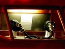 Muzeum sexu v Praze. Vzrušení působí na každého jinak, někdo to rád v masce