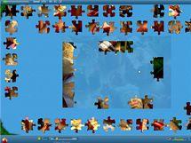 Xmas Puzzles