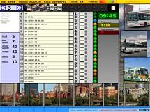 Traffic City 2 1
