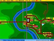 Traffic City 2 2