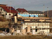 �tvrt� den stavby