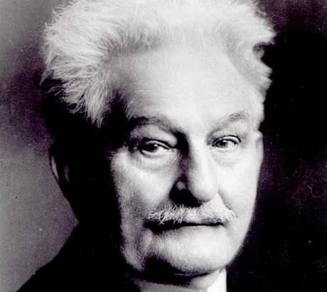 Leo� Jan��ek