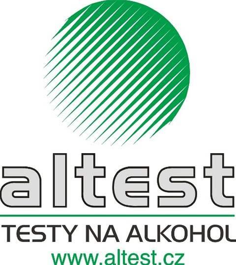 Logo Altest