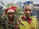 Uprchlíci v Demokratické republice Kongo