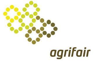 logo AGRI FAIR s.r.o.