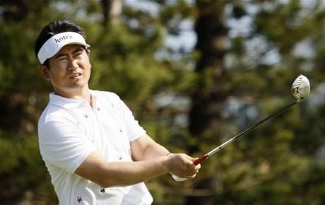 Jang Jong-un, SBS Championship