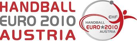 Euro 2010 v házené mužů