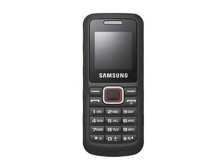 Samsung E1130B