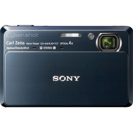 Sony TX7