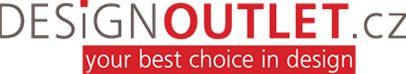 logo DesignOutlet.cz