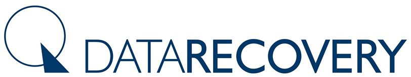 logo Datarecovery velk�