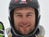 Martin Vráblík