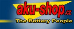 logo aku-shop