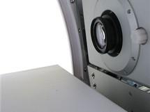 3D skener