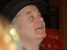 Festival Sundance 2010 - Bill Murray