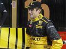 T�m F1 Renault 2010: Vitalij Petrov