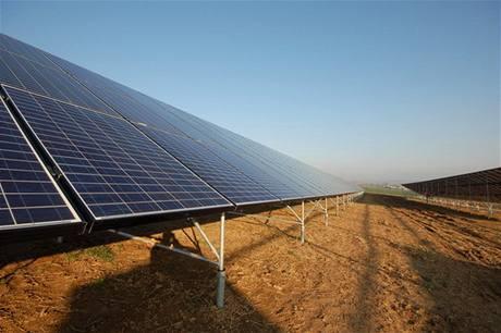 Jižní Morava to je solární liga a v první desítce má hned 4 ...