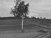 Demlovská krajina: Tasov - Na hovarech