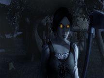 The Dark Eye: Demonicon (PC)