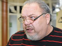 Ladislav Gaži