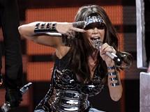 Grammy za rok 2009 - Black Eyed Peas