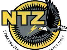 Útvar pro odhalování netechnických ztrát (NTZ).