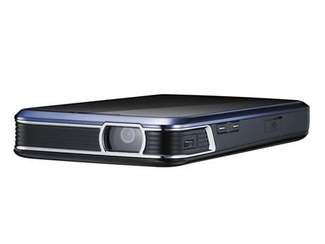 Samsung i8520 Halo
