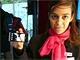 Novinky LG z MWC 2010 v Barceloně (LG Mini GD880)