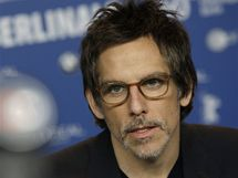 Berlinale 2010 - Ben Stiller (Greenberg)