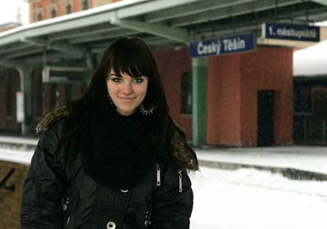 Ewa Farna.
