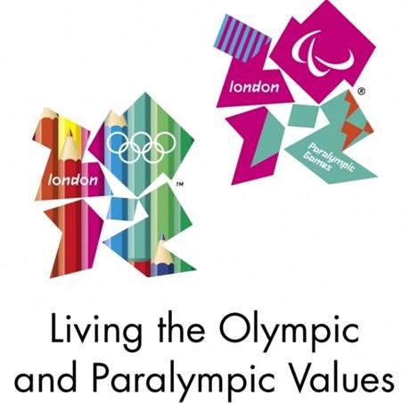 Letní olympijské hry 2012 v Londýně