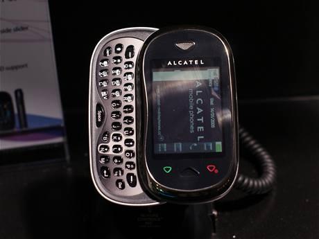 Alcatel OT-880