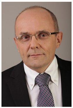 Kamil Jankovský menší
