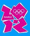 LOH 2012 Londýn - logo