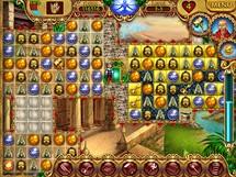 Tibet Quest 3