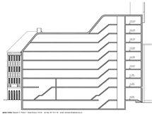 Obytný dům Truhlářská 8