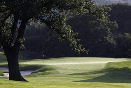 Wales bude hostit prestižní golfový Ryder Cup 2010.