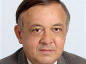 Bartoloměj Pitlach