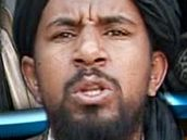 Abu Yahya al-Libi (Al-Kajda)