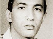 Saif al-Adel  (Al-Kajda)