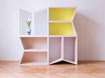 Lucie Koldová, Cheeky boxes
