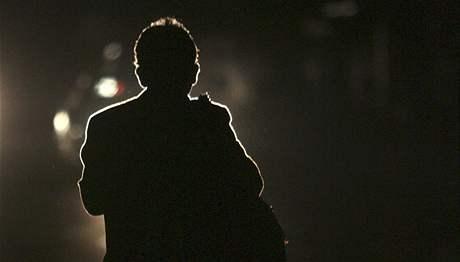 Chile se kvůli výpadku elektřiny ponořilo do tmy (15. března 2010)