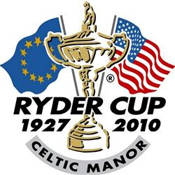 Ryder Cup.