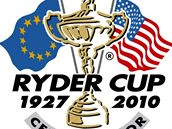 Ryder Cup.