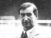Architekt Josef Gočár